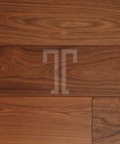 Ted Todd - Specialist Woods Collection - Birnham Plank
