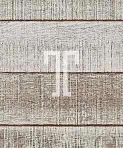 Ted Todd - Urban Collection - Brooklyn Plank