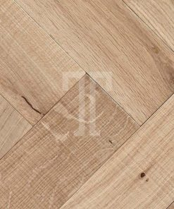 Ted Todd - Urban Collection - Kentish Herringbone