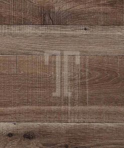 Ted Todd - Urban Collection - Hoxton Plank
