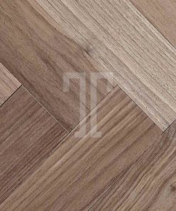 Ted Todd - Specialist Woods Collection - Mimas Herringbone
