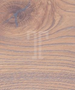 Ted Todd - Classic Tones Collection - Horsford Plank