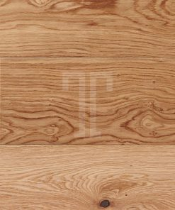 Ted Todd - Classic Tones Collection - Paxton Plank