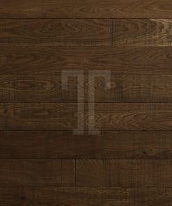 Ted Todd - Bold Surfaces Collection - Tully Cladding
