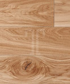 Ted Todd - Classic Naturals Collection - Twinhills Plank