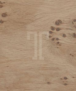 Ted Todd - Specialist Woods Collection - Winiterfold Plank