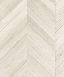 Belgiqa - Royal - Blanc Intense Brosse