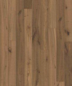 Kahrs - Texture Collection - Grau