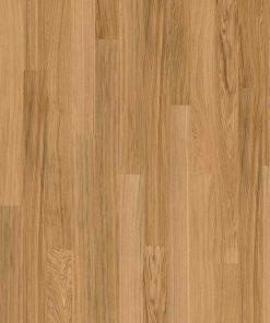 Kahrs - Life Narrow Collection - Pure Oak