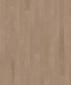 Kahrs - Life Narrow Collection - Drift Wood