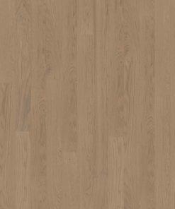 Kahrs - Life Wide Collection - Drift Wood