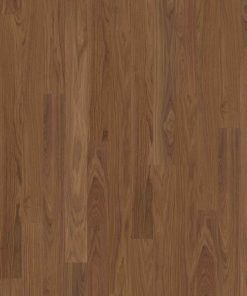 Kahrs - Life Wide Collection - Pure Walnut