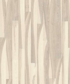 Kahrs - Lux Collection - Oak Flow