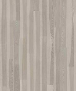 Kahrs - Lux Collection - Oak Stream