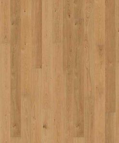 Kahrs - Lux Collection - Oak Sun
