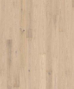 Kahrs - Lux Collection - Oak Horizon