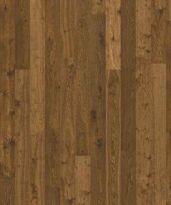Kahrs - Lux Collection - Oak Terra