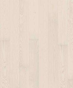 Kahrs - Lux Collection - Oak Air