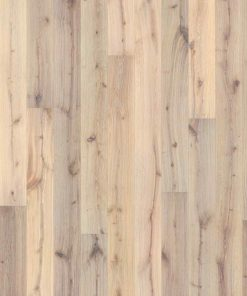 Kahrs - Boardwalk Collection - Oak Luce
