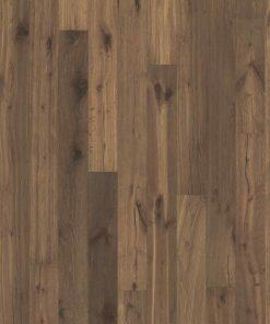 Kahrs - Boardwalk Collection - Oak Ombra
