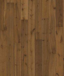 Kahrs - Boardwalk Collection - Oak Tramonto