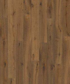 Kahrs - Rifugio Collection - Oak Locatelli