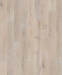 Kahrs - Rifugio Collection - Oak Pordoi