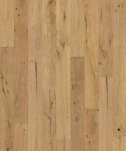 Kahrs - Rifugio Collection - Oak Branca