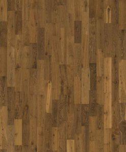 Kahrs - Lumen Collection - Oak Glow
