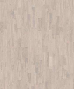 Kahrs - Lumen Collection - Oak Vapor