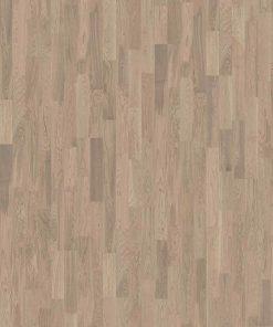 Kahrs - Lumen Collection - Oak Dim