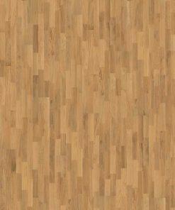 Kahrs - Lumen Collection - Oak Dawn