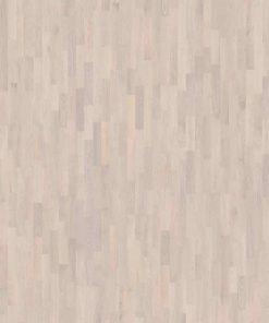 Kahrs - Lumen Collection - Oak Rime