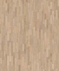Kahrs - Lumen Collection - Oak Mist