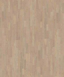 Kahrs - Lumen Collection - Oak Twilight