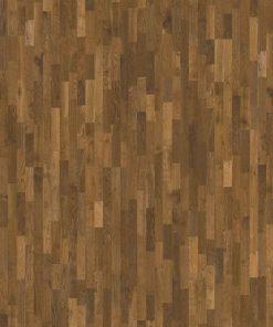 Kahrs - Lumen Collection - Oak Dusk